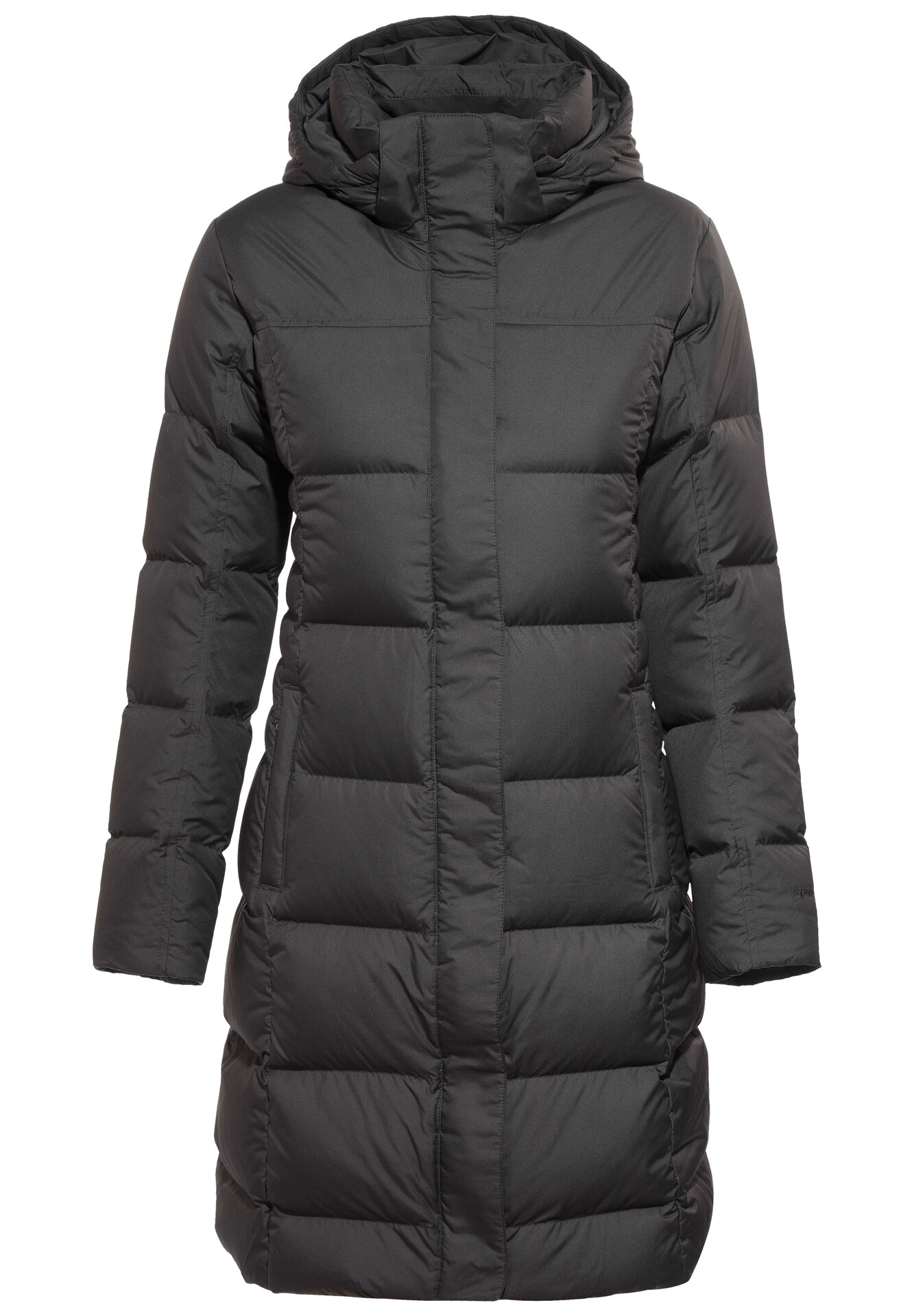Patagonia Mujer Campz es Down Negro Chaqueta It With rPr8pS